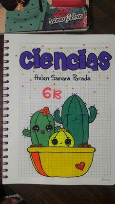 Zodiac Signs Gemini, Notebooks, Manualidades