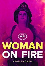 Watch Woman on Fire  Full Movie,Online Woman on Fire  Watch HD Movies,Woman on Fire  Online Full Free Movies,Woman on Fire  WAtch 1080p Movie,Woman on Fire  Full Movie,Woman on Fire  HD Online Movie,