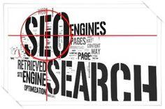 A.A.A. Corsi Digital Marketing Cercasi