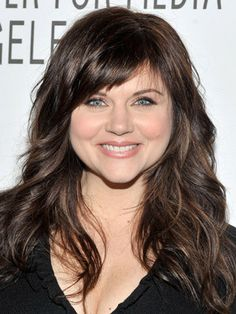 Tiffani Thiessen Hairstyles | Mar 7, 2011 | Daily Makeover