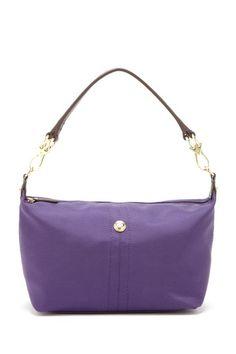 JPK Paris Parisian Medium Ballistic Handbag