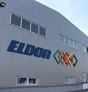 Thousands of customers across the industrial spectrum rely on the innovative, results-based electrical and industrial enclosure solutions delivered by Eldon. Panel and machine builders, system integrators, engineering consultants and distributors all benefit from Eldon's proven standardized and bespoke enclosure and accessory solutions designed to make their business life easier and enhance competitiveness.