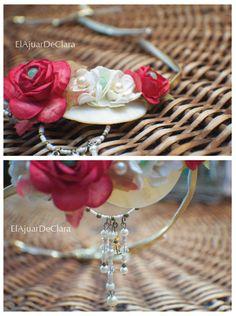 Charmed, Bracelets, Jewelry, Headpieces, Accessories, Bangle Bracelets, Jewellery Making, Jewlery, Jewelery