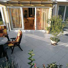 Tuintegels :: Metten Stein+Design :: Pallas Cortina - Lek ...