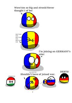 Romania shouldn& have joined WWII History Memes, Satire, Hungary, Romania, Wwii, My Life, Comedy, Germany, Fandoms