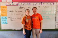 A week in #Jinotega #Nicaragua #Outreach360 #teaching #English #travel #blog #2015 #ESL