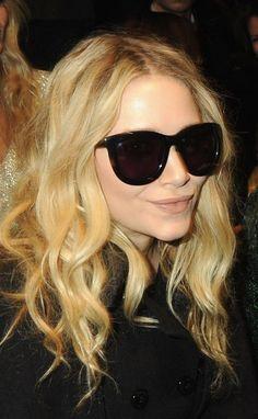 Mejores 34 imágenes de Pinterest Sunglasses <3 en Pinterest de Gafas de sol bde55d