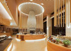 52 best interior design images interior design magazine rh pinterest com