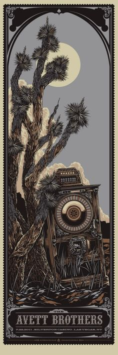 http://omgposters.com/2011/08/11/two-new-avett-brothers-posters-by-ken-taylor-onsale-info/