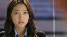 K-Drama Trends In 2014: The Serious, The Supernatural And The Second Time Around http://www.kpopstarz.com/articles/149582/20141210/k-drama-trends-in-2014-the-serious-the-supernatural-and-the-second-time-around.htm