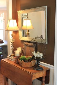 dining room mirrors on pinterest dining rooms mirrors