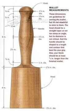 Outils bois You are in the right place about Woodworking Techniques awesome Here we offer you the most beautiful pictures about the Woodworking Techniques videos you are looking for. Woodworking Mallet, Woodworking Hand Tools, Wood Tools, Woodworking Patterns, Woodworking Workshop, Woodworking Techniques, Woodworking Crafts, Woodworking Shop, Woodworking Plans