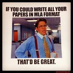 Teachers what would you do if your student made an off color joke in a paper?