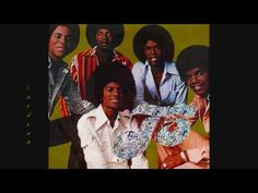 Michael Jackson - Jackson 5  - Got To Be There