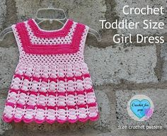 todder-girl-dress