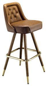 We manufacturer restaurant furniture including restaurant bar stools, restaurant chairs, table bases and logo bar stools. Wood Bar Stools, Kitchen Stools, Swivel Bar Stools, Bar Chairs, Counter Stools, Bar Counter, Room Chairs, Dining Chairs, Dining Table