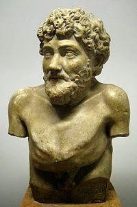 ΜΥΘΟΙ ΤΟΥ ΑΙΣΩΠΟΥ            Ο Αίσωπος ήταν αρχαίος Έλληνας  μυθοποιός και Μυθογράφος. Θεωρείται ιδρυτής του λογοτεχνικού είδους που σήμερ...