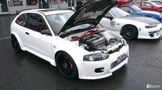 Mitsubishi Colt, Mitsubishi Mirage, Mitsubishi Lancer Evolution, Rims For Cars, Jdm Cars, Car Parts, Custom Cars, Stencil, Vehicles