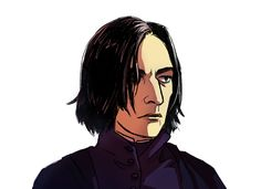 經濟影響,連魔藥材料 Professor Severus Snape, Severus Rogue, Albus Dumbledore, Harry Potter Art, Harry Potter Hogwarts, Alan Rickman Snape, Mischief Managed, Fantastic Beasts, Slytherin