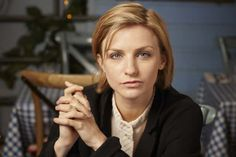 Faye Marsay photographed by Debra Burford Brown for The Scotsman, Faye Marsay, Gorgeous Women, Gorgeous Lady, Game Of Thrones, Bbc Drama, Sophie Turner, Character Inspiration, Divas, Interview