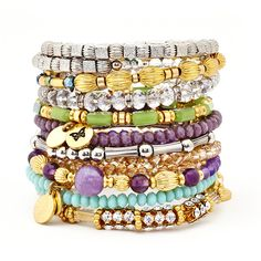 Gaia Collection by Chrysalis
