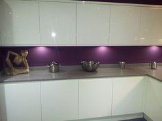 Double Vanity, Kitchen Cabinets, Bathroom, Home Decor, Kitchen Cupboards, Bath Room, Homemade Home Decor, Bathrooms, Bath