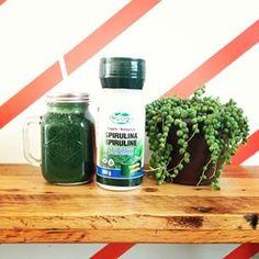 Radicle Juice smoothie ideas