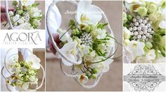 summer collection 2014-the bridal bouquet