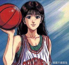 Slam Dunk Manga, Anime Butterfly, Naruto Art, Slums, Blackpink Jisoo, Manga Art, Art Girl, Disney Characters, Fictional Characters