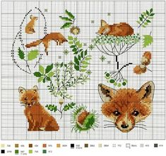 Thrilling Designing Your Own Cross Stitch Embroidery Patterns Ideas. Exhilarating Designing Your Own Cross Stitch Embroidery Patterns Ideas. Counted Cross Stitch Patterns, Cross Stitch Charts, Cross Stitch Designs, Cross Stitch Embroidery, Hand Embroidery, Embroidery Designs, Cross Stitch Love, Vintage Embroidery, Chat Crochet