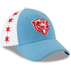 5aede387 109 Best NFL-Chicago Bears images in 2019   Nfl chicago bears ...