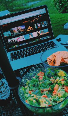 Healthy Snacks, Healthy Recipes, 100 Fun, Aesthetic Food, Yams, Something Sweet, Summer Vibes, Positive Vibes, Vsco