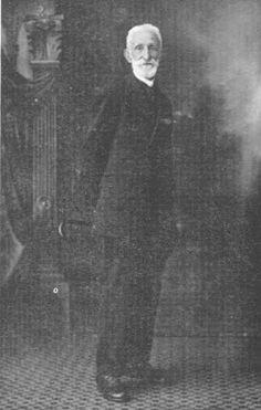 Baldassare Labanca - Nacque in Agnone il 29 luglio 1829, frequentò a Napoli la scuola del De Sanctis dal 1846 al 1848, il 15 maggio 1848 fu trattenuto in prigione per avere partecipato alle barricate repubblicane, uscito di prigione tornò in Agnone, ma non vi restò gran tempo.Gli alti studi lo richiamavano alla capitale ove aveva aperto una scuola privata divenuta molto presto un cenacolo di giovani forze liberali, egli era continuamente sorvegliato dalla polizia la quale le procurava non…