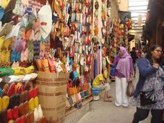 Things to do in Casablanca Morocco | Best Things to do in Casablanca, Morocco