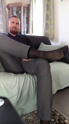 toronto gay porn