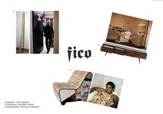 FICO pag. 2