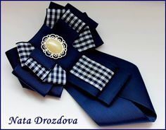 Наташа Дроздова (Божко) - Фото | OK.RU Sewing Doll Clothes, Sewing Dolls, Diy Hair Accessories, Ribbon Crafts, Diy Hairstyles, Hair Pins, Diy And Crafts, Crafty, Fabric