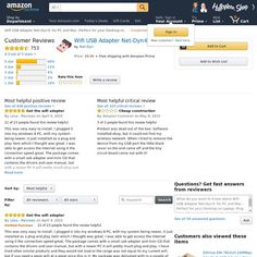 Product Review On Amazon: See here!