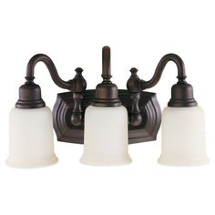 Mexican bathroom lighting fixtures hammered copper and mica murray feiss canterbury 3 light oil rubbed bronze vanity fixture 3 light canterbury in aloadofball Choice Image