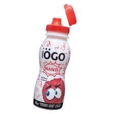 Image result for yogurt drink bottle
