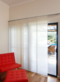 replace-sliding-glass-door-white-door-blinds-and-shade-sliding-panel-blinds-inspiring-sliding-panel-blinds-for-your-interior-privacy-ideas-panel-blinds-for-sliding-doors-ikea-curtain.jpg (1000×1355)