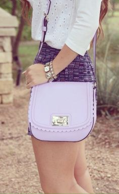 This purse