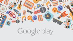 Save Google Play Music radio on Android for offline listening via @CNET