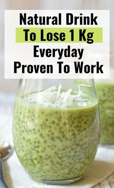 Fat Loss Drinks, Fat Burning Detox Drinks, Weight Loss Smoothies, Healthy Weight Loss, Lemon Diet, Protein, Fiber Diet, Sugar Cravings, How To Eat Less