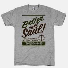 Fancy - BETTER CALL SAUL awwwwwwwww!