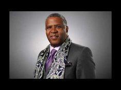 Richest Black Man in America - Financial Health Mentor