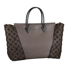 Louis Vuitton Handbags #Louis #Vuitton #Handbags - W GM - $256.99
