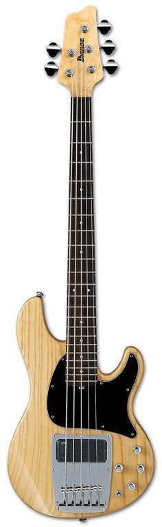 ATK205 | Ibanez guitars