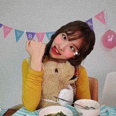 Seoul, Kpop Girl Bands, Warner Music, Twice Jyp, Nayeon Twice, Im Nayeon, Best Kpop, Dahyun, Feeling Special