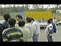 O PSDB e a Petrobras